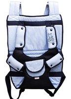 ВМС бесплатная доставка ] высокое качество детские автокресла / дети безопасности / безопасности в место 3 цвета