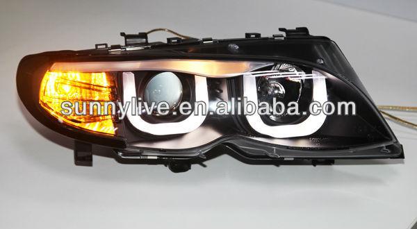 BMW E46 Head Lamp 2001-2004 (29).jpg