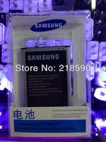 100% в исходном мобильные телефоны для samsung Galaxy Примечание 3 n9006