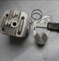 49 мм цилиндр в сборе для бетона увидел святого. ts400 zylinder kolben отсутствует сборки поршневых колец контактный клип комплект хром пальто отрезать видел части