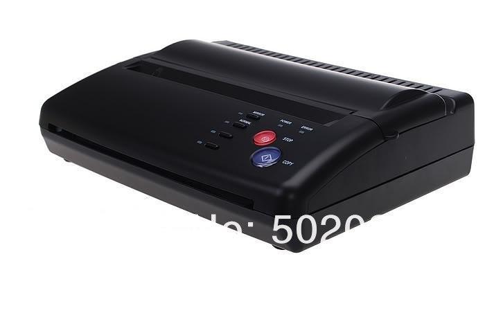 WS-D200 3.jpg
