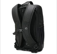 Гарантия 100% новый оригинал как flipside 300 цифровые Seal Photo сумка рюкзак фото и сентября обложка