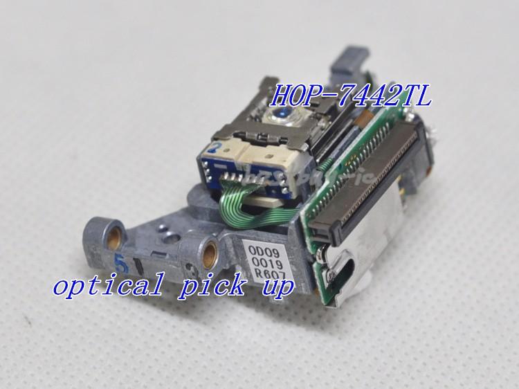 HOP-7442TL (8)