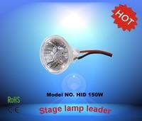 чаншэн газоразрядная 150 вт газоразрядная лампы мхк 150/р 150 вт лампы по DMX hid150 лампы ксеноновые спрятанный 150