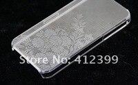 бесплатная доставка ультра - thintransparent veto пользователь пластиковые чехол для айфон 4с porch