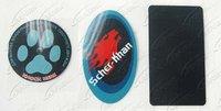 Scher Хан/magicar m7/высокого класса 2 полосная Автомобильная сигнализация системы/Электронная версия российского руководства, примите t/t