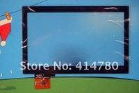 и 7 ' Case панель датчик планшета экран для newsmy т7 Plant пк, стоить экран