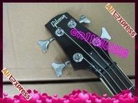 новое поступление 4 строка деревянные сайт soundgear бас гитара