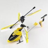 3 канальный ик пульт дистанционного управления мини-вертолет булит - гироскоп т-00049