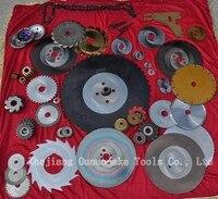 непосредственно на завод-продажа : 40 мм х 10 мм х 1,5 мм 72 т диск шпунт шпунт