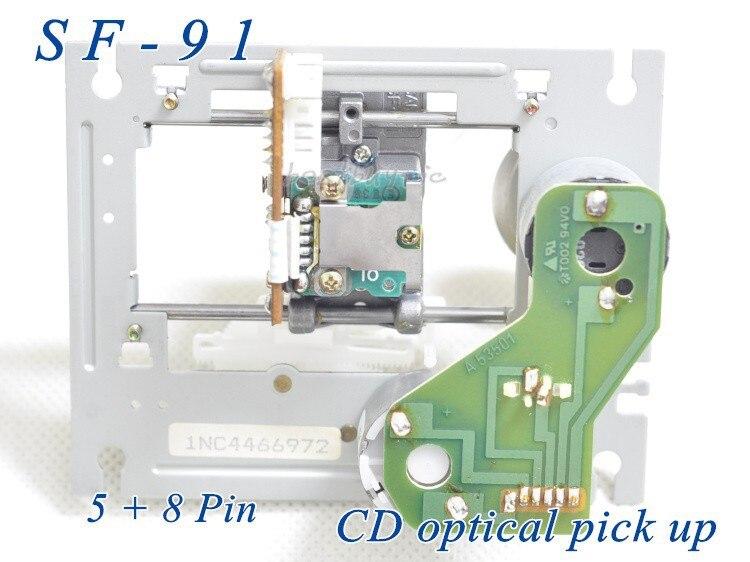 SF-91  5+8  (9)