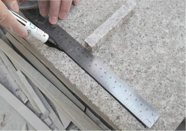 1 компл. многоцелевой power tools renovator home improvement инструменты электрические дисковые пилы для дерева, металла, мрамора, плитки, кирпича