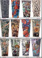50% с самую последнюю дизайн татуировки рукава рука это бесплатная доставка смешивать стиль