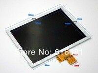 8 дюймов дисплей, про teclast p81hd / р85 от 80 окно двойной - ядро версия дисплей, планшетный пк жк-дисплей экран 32001014 - 01