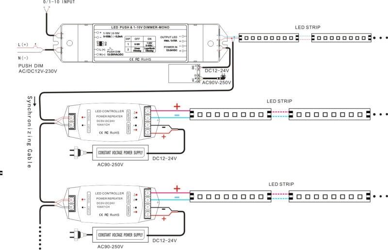 t5 emergency ballast wiring diagram gentec phase converter lithonia lighting fluorescent psq500 ~ odicis
