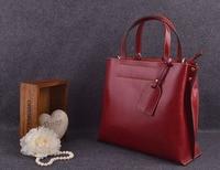 дамы из натуральной кожи сумки, черный сумка из натуральный кожи сумка для женщин, черный из натуральный кожи леди общая сумма