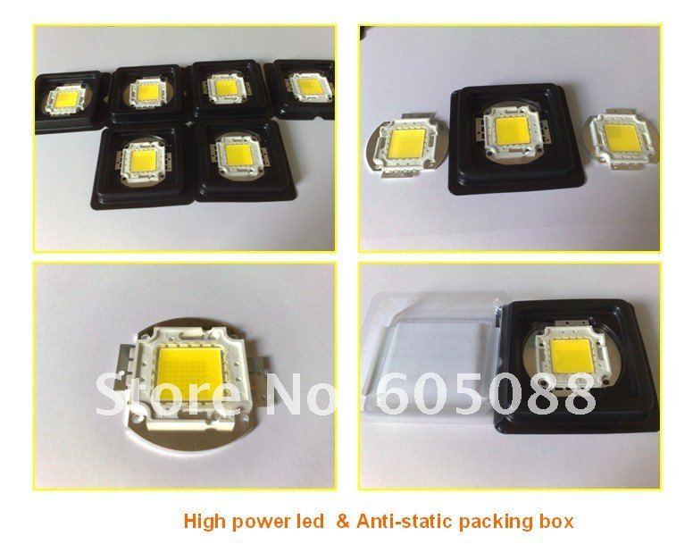 High Quality module light