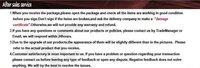 бесплатная доставка ] оптовая продажа - творческий винтаж буквы и цифры штамп 28 шт. / комплект канцелярские печать декоративные поделки смешная