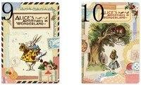 минимальный заказ $ 5 может смешать заказ бесплатная доставка свежий блокнота небольшая книга стенограмма поставки приз