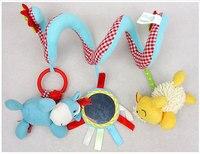 новое постулат! рождественский подарок игрушка для детей Mic для сайт ELC многофункциональный детская Visit авто посетить узел toyl, бесплатная доставка ч-19