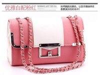 горячая распродажа! сумка с логотипом заказчика, мода дамские 2011, с искусственная кожа, 1pce оптовая продажа, качество guaranteeimc-406