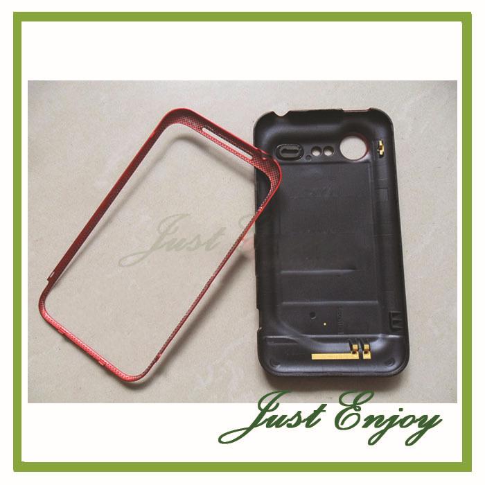 htc g11 battery door 3