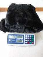 на складе! новинка зима верхняя одежда trophonema средней длины - утолщение суб q121008-1
