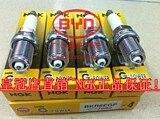 быд Ф3 топлива фильтр быд аксессуары g6m6l3g3 rf6f0s6