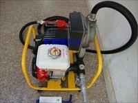 fueldispenser мини-машина масло