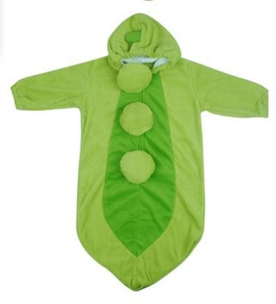 green pea 1.jpg