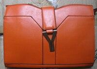 у мода сцепления сумка, сумка