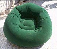 маркера и пвх колья расслабиться диван, АФС 8424, фасоли менее расслабиться сумка мягкий стул, воздух мебель, с лучшей инфляцию