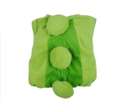 green pea 2.jpg