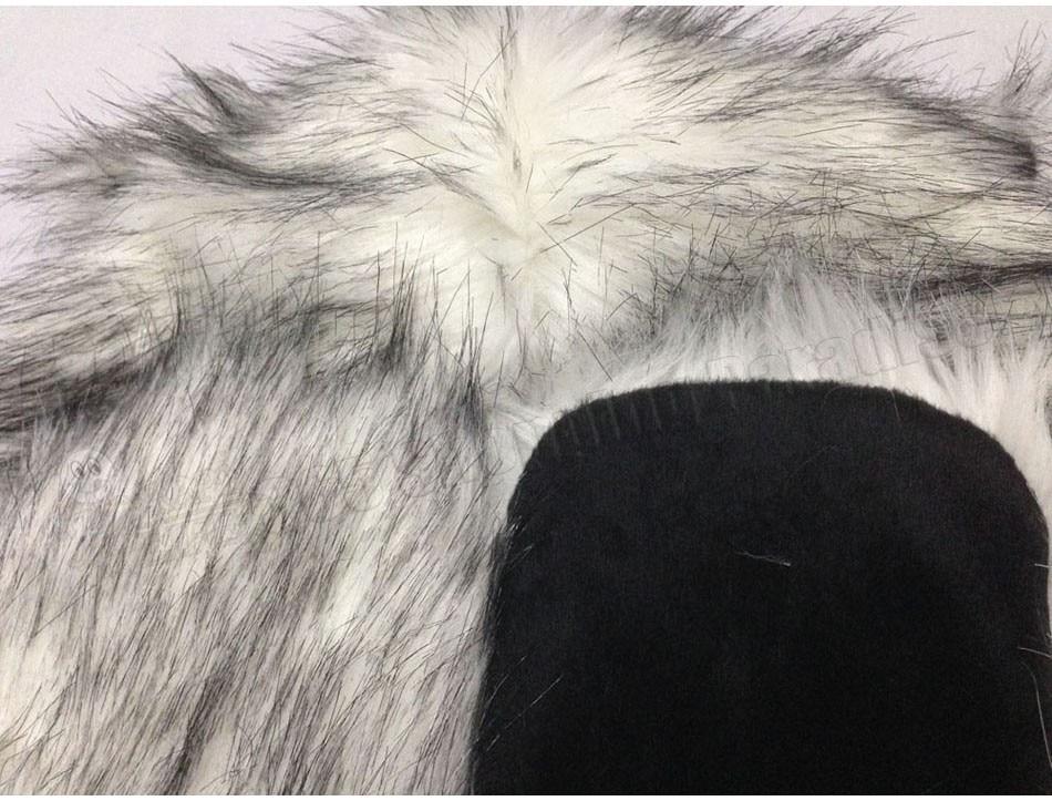 FAH1301-3 Detail (4) SY