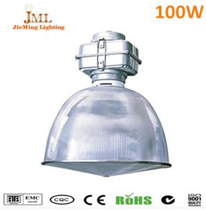 JML-LB210-100W
