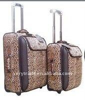 роллинг стоунз ручной клади и сумка для ноутбука тан кожа багажа чемодан