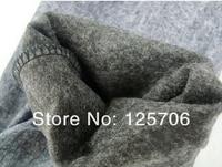 новое постулат зима толстая обвинение джинсы леггинсы stonewash из джинсы тощие растягиваемые Crash брюки