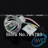 производитель голой лампы для BL-fs180b / СП.88n01gc01for оптома ds306 ds306i ds309 ds309i ds312 ds315 dx606