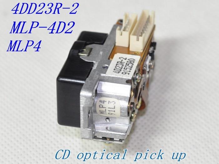 MLP4    MLP-4D2 (6)