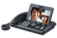 продаж высокой четкости и IP-видео телефон ВП-2009