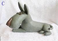 мультфильм собака украшения / мебель аксессуары для дома / мягкая мебель, поддерживающие оптовая продажа