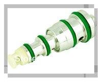 у5 браун предохранительный клапан для переменного тока компрессор для подходит для ГМ Buick, VW Джетта, Дэу, Опель, Пежо и Фиат серии автомобилей
