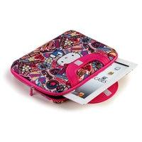 """жесткий сумка для яблоко iPad / 10 """"- 11 """" планшет сумка планшет для iPad 3"""