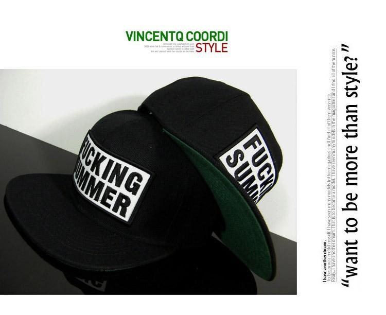 чертовски лето ГД дракон надписи бейсбол кепка для мужчины снэпбэк поло оснастки задняя часть лежа шапки мужчины транспортировки кепка снэпбэк шляпы