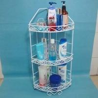 пола для хранения / душ конфеты / СД душ конфеты
