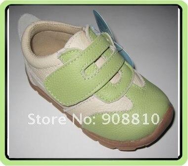 sq0043-green 2.jpg