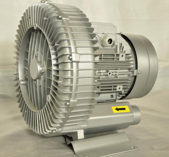 JQT 2.2KW 3.0KW 4.0KW 5.5KW 7.5KW Air Blowe03