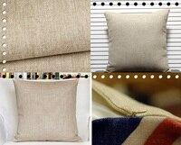 оптовая продажа с-084 звезда подушка чехол дома постельное белье автокресло декоративные диван