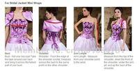 бесплатная доставка! черный суд поезд Bolt магазин радуют короткие заказ знаменитости платья