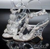 бесплатная доставка новые туфли на высоком парень сандал, Blur туфли женские, женская обувь, мода туфли